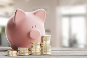 Reforma emerytalna: rząd przyjął projekt ustawy o Pracowniczych Planach Kapitałowych [Fot. ALDECAstudio - Fotolia.com]