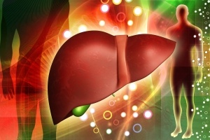 Regeneracja wątroby. Pierwszy krok to dieta [Fot. abhijith3747 - Fotolia.com]