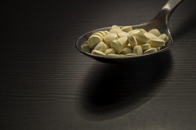 Regularne stosowanie lekÃłw na refluks grozi cukrzycą [fot. Antonios Ntoumas from Pixabay]
