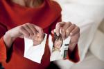 Rejs w nieznane czyli nowe życie po rozwodzie [© stefanolunardi - Fotolia.com]
