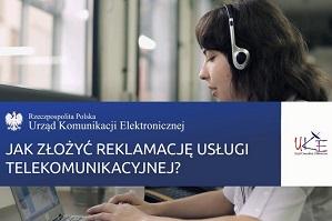 fot. Reklamacje UKE