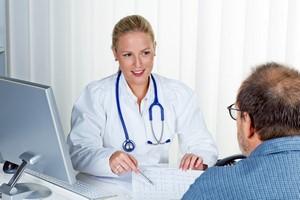 Relacja pacjent - lekarz. Jak komunikować się ze specjalistą? [© Gina Sanders - Fotolia.com]