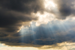 Religijność ma wpływ nie tylko na duszę [© alma_sacra - Fotolia.com]