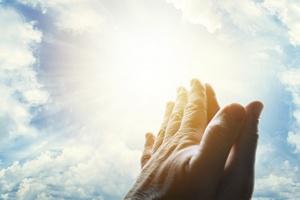 Religijność sprzyja długowieczności? [© Les Cunliffe - Fotolia.com]