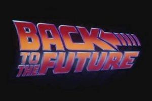 """Remake """"Powrotu do przyszłości"""" po trupie Roberta Zemeckisa i Boba Gale'a [fot. Powrót do przyszłości]"""