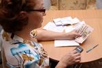 Renty i emerytury: waloryzacja już w marcu [© AndersonRise - Fotolia.com]