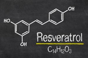 Resweratrol pomaga uchronić się przed rakiem jelit [© Zerbor - Fotolia.com]