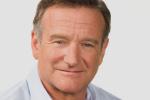 Robin Williams gra w serialu dla pieniędzy [Robin Williams fot. Forum Film]