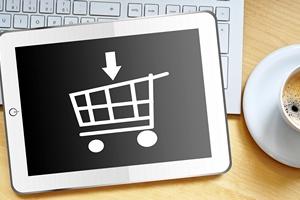 Robisz zakupy online? Rozczarowanie częstsze niż myślisz [© MH - Fotolia.com]