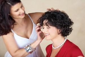Rodzaje i pielęgnacja włosów [© Lvnel - Fotolia.com]