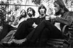 Roger Waters żałuje kłótni z kolegami z Pink Floyd [Pink Floyd fot. Archiwum Zespołu]