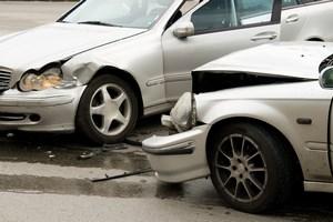 Rok 2015: bezpieczniej na drogach  [© Svetoslav Radkov - Fotolia.com]