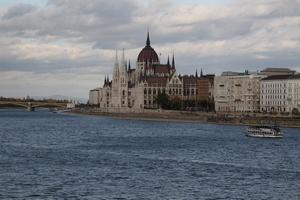 Rok Kultury W�gierskiej w Polsce [© SergioET - Fotolia.com]