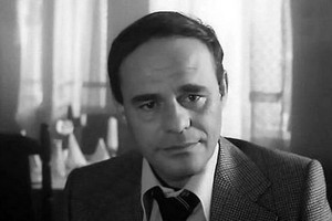 Roman Wilhelmi skończyłby dzisiaj 80 lat [Roman Wilhelmi, fot. poznan.wikia.pl, CC-BY-SA]