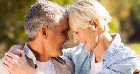 Romantyzm w wieloletnim związku? Tak, to możliwe