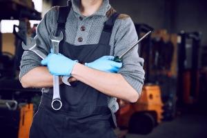 Równy urlop dla każdego, koniec ze śmieciówkami. Będą zmiany w Kodeksie pracy? [Fot. matteozin - Fotolia.com]
