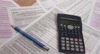 Rozliczenie roczne 2013: jaki PIT dla emeryta i rencisty?