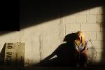 Rozpoznaj objawy zaburzeń psychicznych [© Berchtesgaden - Fotolia.com]