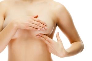 Rozprzestrzenianie się raka piersi - może mu sprzyjać dieta [Fot. Jacek Chabraszewski - Fotolia.com]