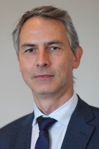 Dr Maciej Kempa, Fot. materiały prasowe
