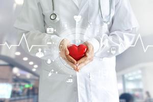 Rozrusznik serca: co wolno, co jest dozwolone, czego lepiej unikać? [Fot. ipopba - Fotolia.com]