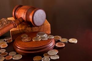 Rozwód i podział majątku [© yosef19 - Fotolia.com]