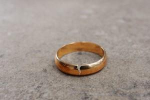 Rozwód, © zimmytws - Fotolia.com
