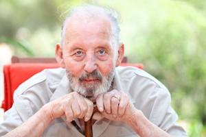 Rozwój mózgu a starzenie się [© godfer - Fotolia.com]