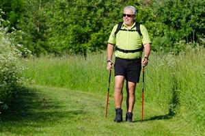 Ruch to zdrowie. Również w cukrzycy [© Picture-Factory - Fotolia.com]