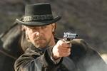 Russell Crowe rozstał się z żoną [Russell Crowe fot. Best Film]
