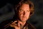 Russell Crowe w Mrocznej Wieży? [Russell Crowe fot. Best Film]
