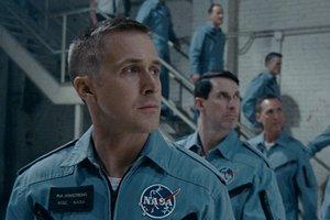 Ryan Gosling i Damien Chazelle otwierają festiwal w Wenecji [Ryan Gosling fot. UIP]