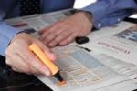 Rynek pracy  a osoby bezrobotne 50+ - bariery i szanse [© ArTo - Fotolia.com]