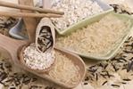 Ryż - potrawa uniwersalna [© ElenaR - Fotolia.com]