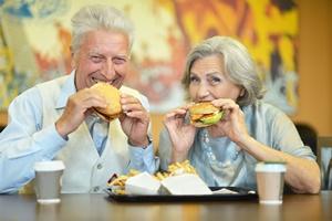 Ryzyko chorób serca zależy od... twojego współmałżonka [© aletia2011 - Fotolia.com]