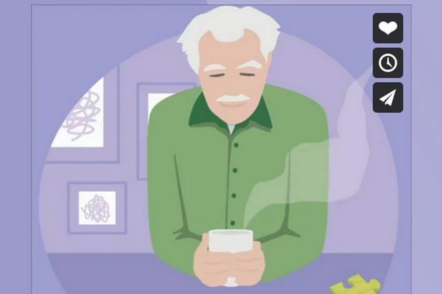 Ryzyko demencji obliczy specjalny kalkulator? [fot. https://www.projectbiglife.ca/dementia]