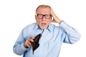 """Rząd """"przytnie"""" sprzedaż na pokazach. Koniec oszukiwania seniorów? [Fot. pathdoc - Fotolia.com]"""