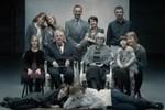 Rząd przekonuje do reformy emerytalnej [fot. KPRM]