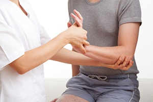 Rzadkie choroby zapalne układu ruchu. Uchronić przed niepełnosprawnością [© Photographee.eu - Fotolia.com]