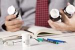 Rządowy projekt zmiany ustawy o refundacji leków [© akeeris - Fotolia.com]