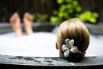 SPA - miejsce relaksu i poprawy urody