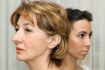 Sąd zakazał teściowej plotkować o synowej [© brankatekic - Fotolia.com]