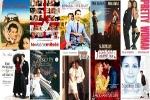 Salon Kulturalny: Najlepsze komedie romantyczne