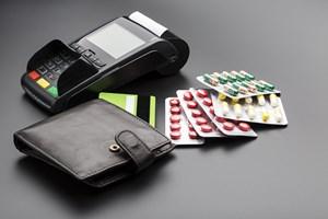 Samoleczenie: rosn�cy problem w�r�d Polak�w [© ironstealth - Fotolia.com]