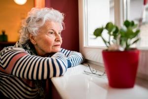 Samotność prowadzi do nasilenia chorób serca [Fot. didesign - Fotolia.com]