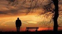 Samotność skraca życie
