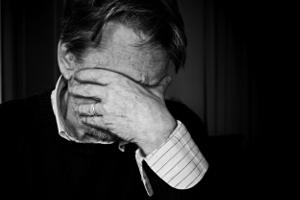 Samotność uszkadza serce [Fot. FMTURRINI - Fotolia.com]