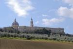 Sanktuaria maryjne - cel majowych wycieczek cz. II [© drimi - Fotolia.com]