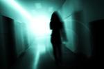 Schizofrenia - co nalezy wiedzieć [©  Benjamin Haas - Fotolia.com]