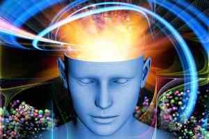 """Schizofrenia: wszystko przez wadliwy """"przełącznik"""" w mózgu [©  agsandrew - Fotolia.com]"""
